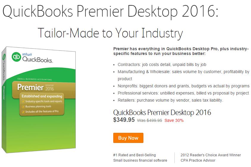 Desktop 2016