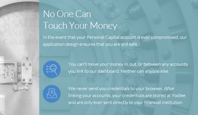 Financial aggregators - no one can touch your money-min