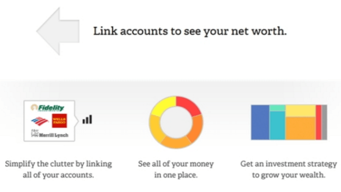 link account to dashboard - Personal Capital-min