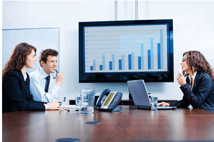 Certified Financial Analyst – Job Description and Course ...