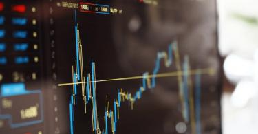 Optionshouse vs tradeking 2015