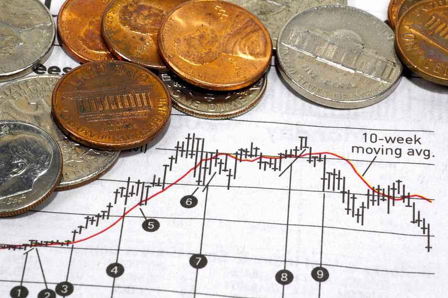 penny stock trading books pdf