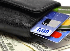 Chargeback D... Reverse Chargeback