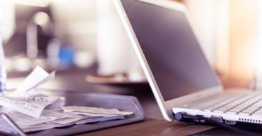 What is Cash Management