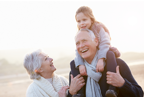7 Ways to Conduct Financial Planning for Retirement – AdvisoryHQ