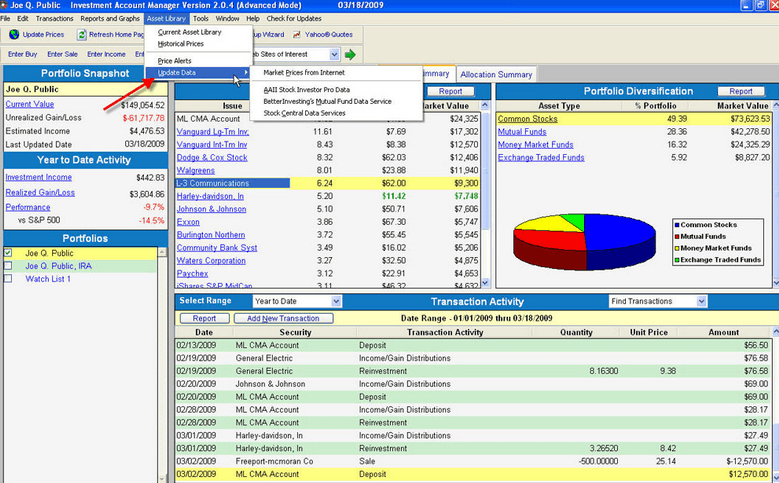 Investment-Manager-Software-min