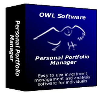 OWL-Software-min