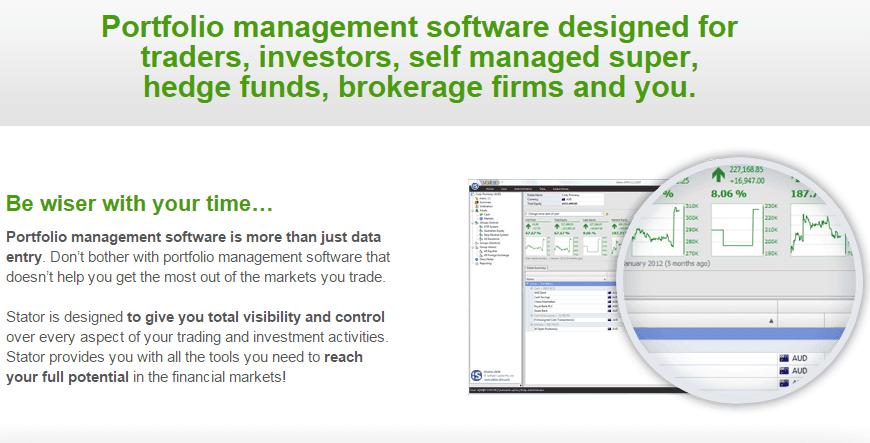 Stator-Portfolio-Software-min
