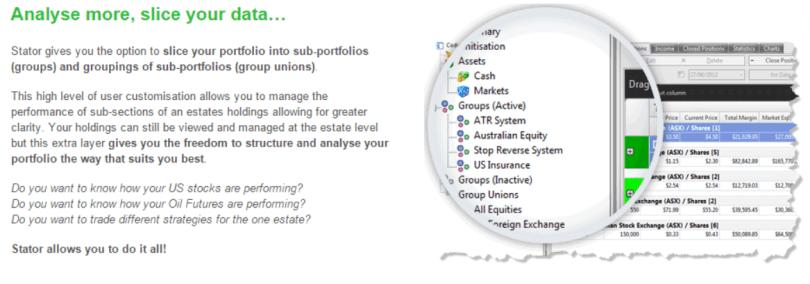 Stator-is-a-great-portfolio-management-software-810x284-min