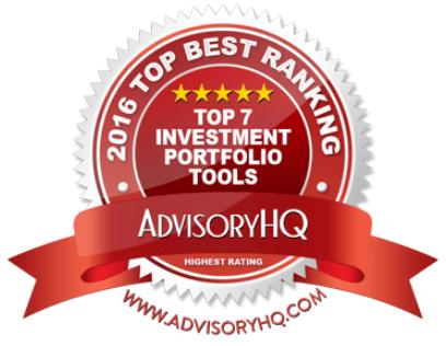 Top-Best-Investment-Portfolio-Management-Software-min