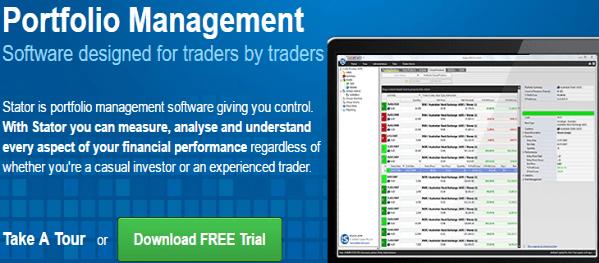 stator portfolio management-min