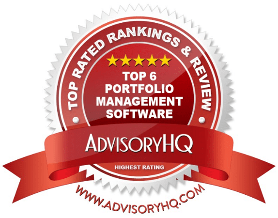 top portfolio management software-min