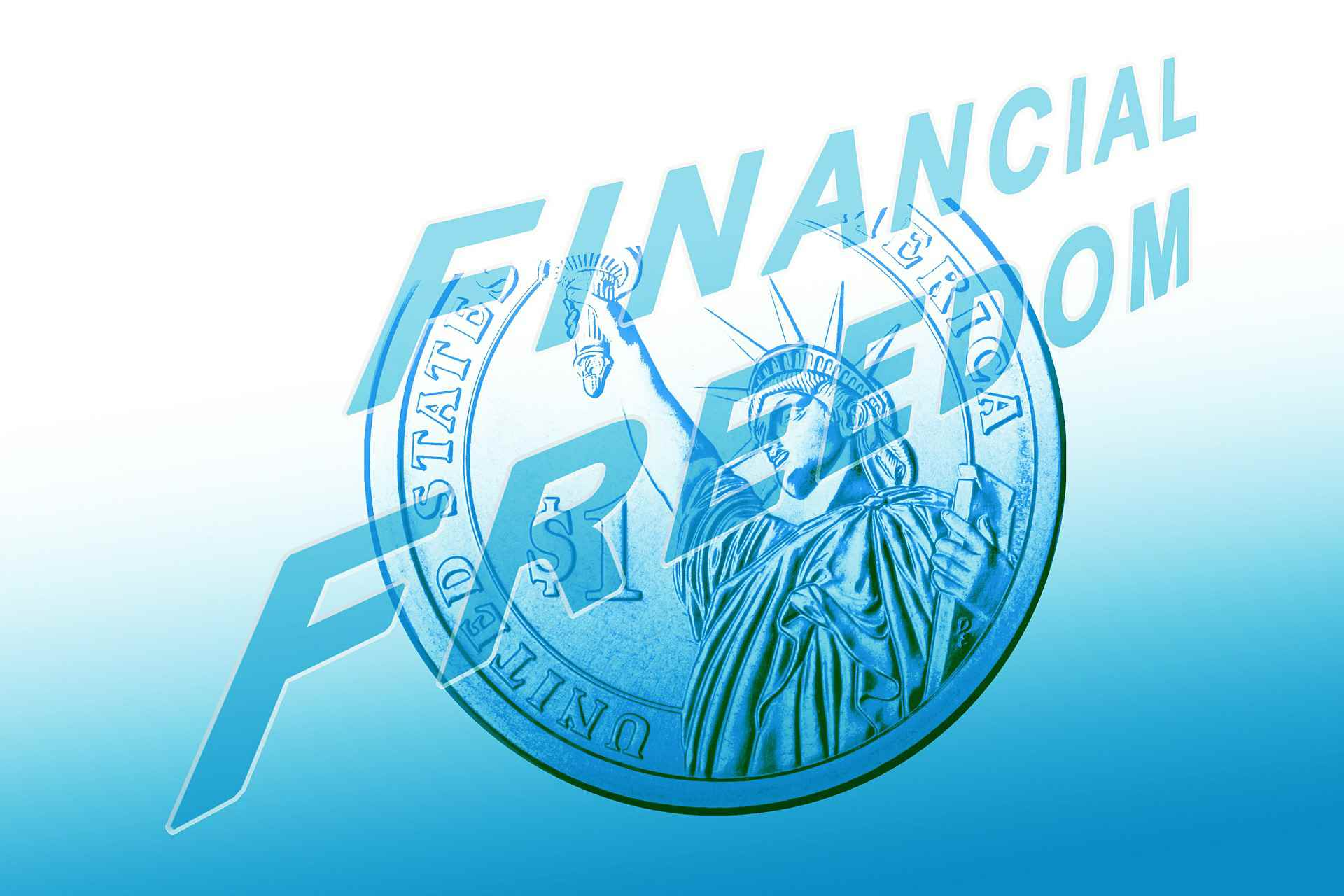Top Subprime Mortgage Lenders Uk