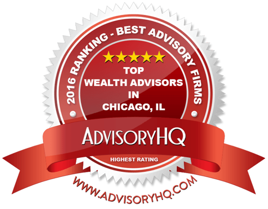 top wealth advisors in chicago, IL-min