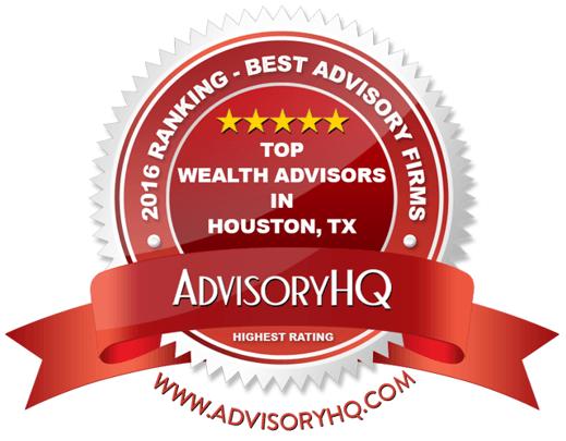 top wealth advisors in houston, tx-min