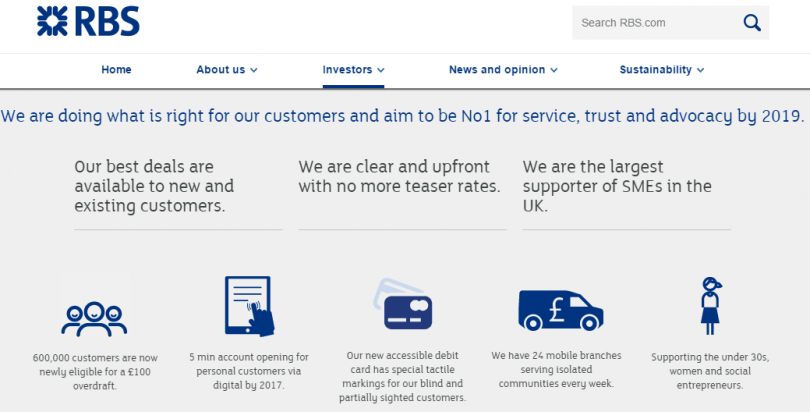 RBS-3rd-top-UK-bank-Banks-in-England-810x412-min