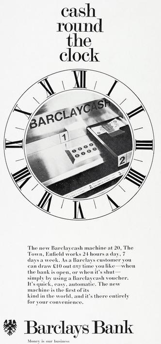 barclays bank cash machine-min