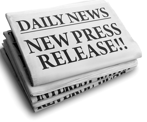 7-Best-Press-Release-Distribution-Sites-List-of-Free-and-Paid-Services-min