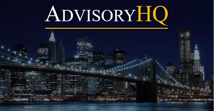 AdvisoryHQ - About Us-min