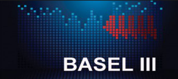 basel i ii and iii did The basel ii pillar i and basel iii standing groups within 'basel ii and  the basel  committee on banking supervision (bcbs) was founded in 1974 in 2014 it.