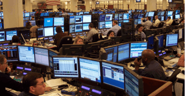 Best-Futures-Brokers-for-Online-Traders-and-Best-Futures-Trading-Sites-min
