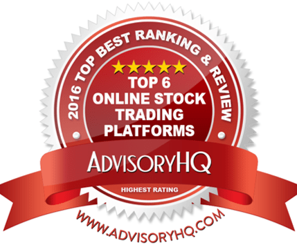 Best stock options trading site