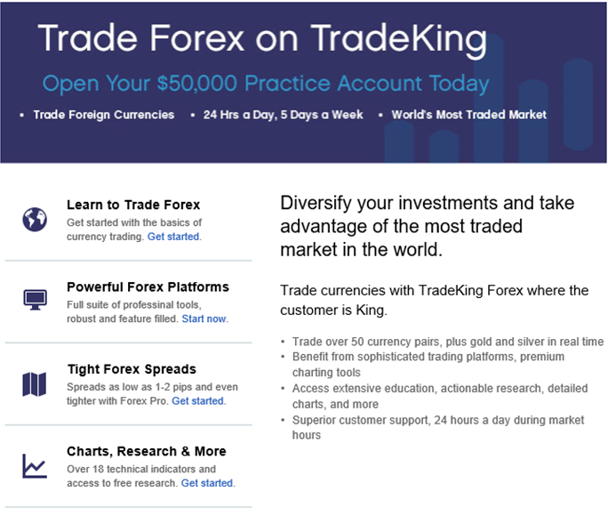 Uk forex brokers list