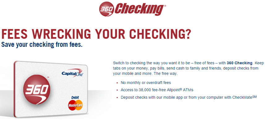 Capital one interest online checking : How much oil does the