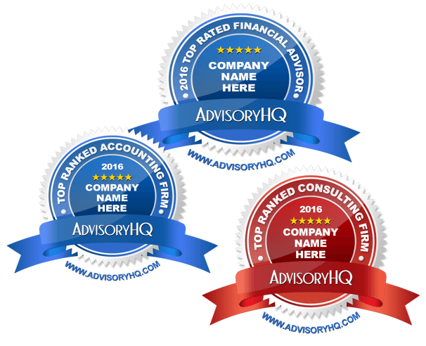 Award Emblems1-min