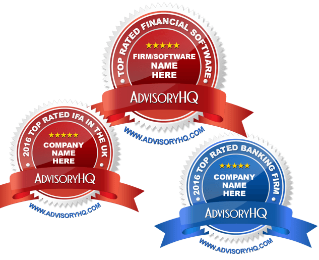 Award Emblems2