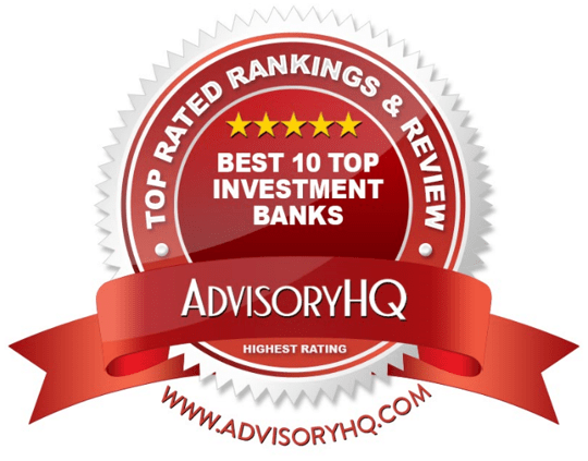 Best Top Investment Banks-min