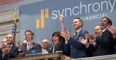 synchrony-bank-reviews
