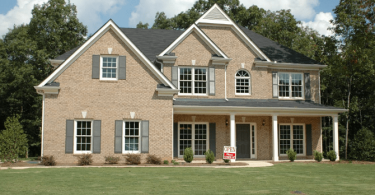 1st Time Home Buyer Loan Programs
