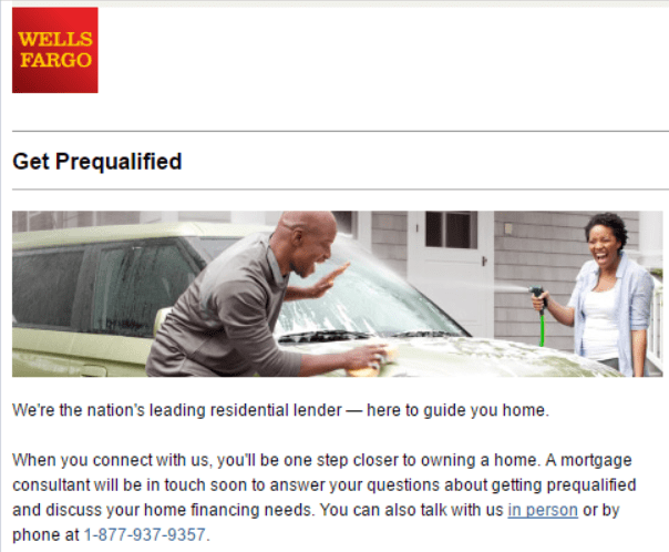 Get Prequalified with Wells Fargo-min
