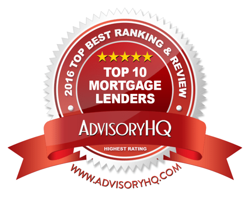 Top 10 Mortgage Lenders-min