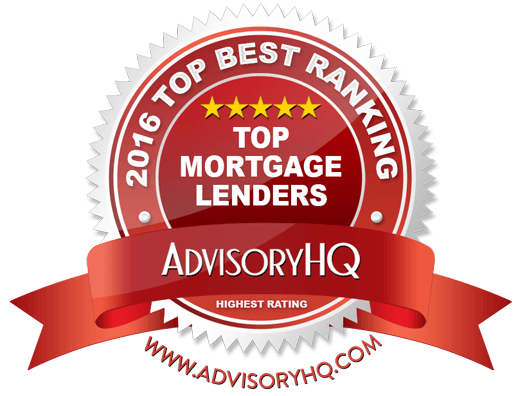 Top Mortgage Lenders  Top 10 Ranking  Reviews Of The. Non Profit Debt Counselling Real Time Trade. Plumbing Contractors Charlotte Nc. Student Loans For Beauty School. Start Up Business Plans Gmail Website Hosting. Salon Iris Software Reviews Web Store Design. How To Form An Llc In Texas Ca Sec Of State. Workers Compensation Lawyers Association. Requirements For An Associates Degree