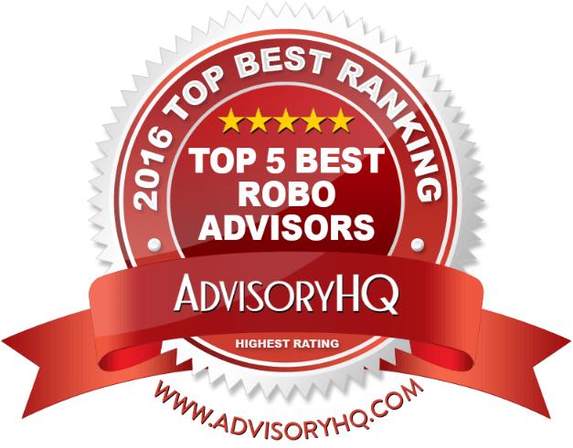 Top 6 Best Robo Advisors Ranking Top Reviews Of Online