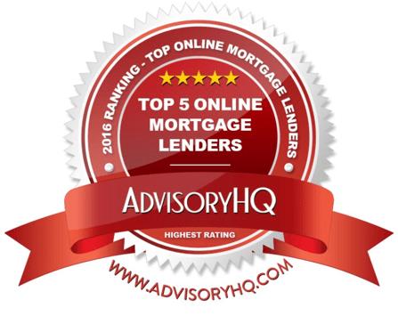 top 5 online mortgage lenders emblem-min (1)