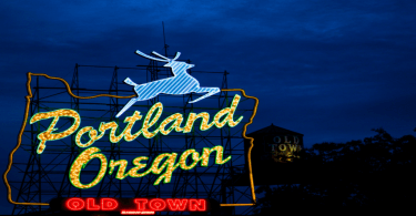 Financial Advisor Portland, Oregon