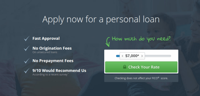 Image Result For Avant Personal Loan Reviews