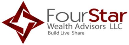 FourStar Wealth Advisors Logo-min