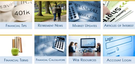 KBK Wealth Management Review