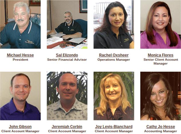 Texas Wealth Management Team-min