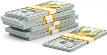 The Top Best Payday Loan Lenders