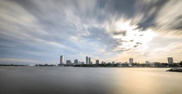 Top Financial Advisors in Milwaukee, Pewaukee, Waukesha, Cedarburg, and Mequon, Wisconsin-min