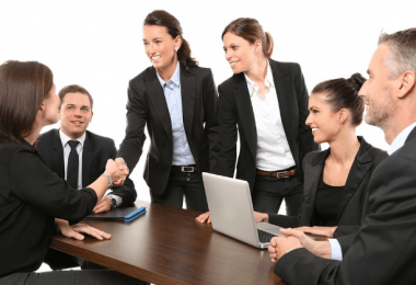 Top Financial Advisors in Seattle, Bellevue, Kirkland