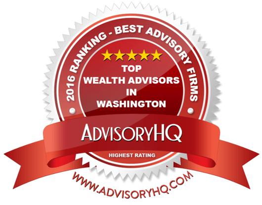 Top Wealth Advisors in Washington-min
