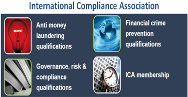 Assessing the customer s source of asset for aml kyc cdd for Anti money laundering compliance program template