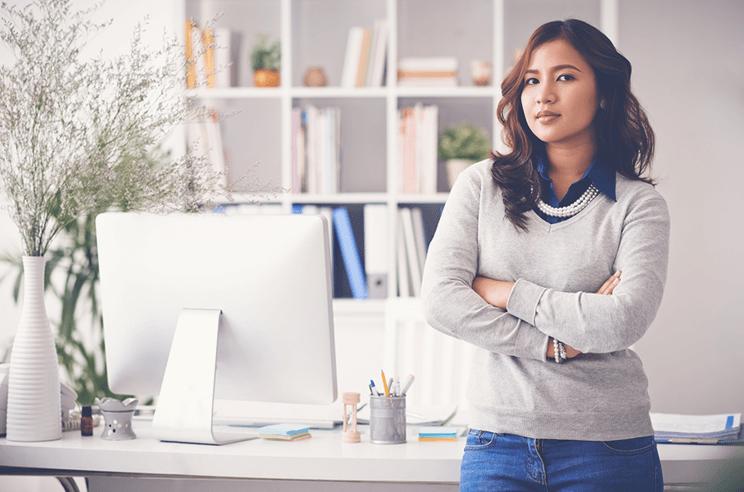 28 Small Business Ideas For Women Entrepreneurs AdvisoryHQ