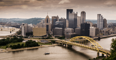 Top Financial Advisors in Pennsylvania